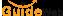 logo_guideweb
